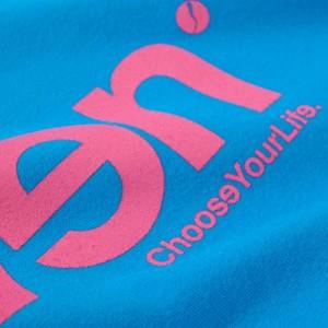 tshirt_c1_001_5