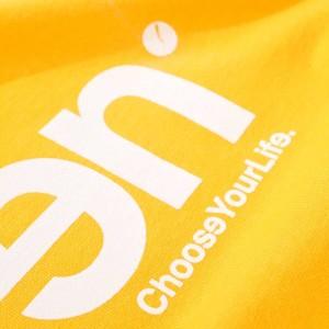 tshirt_c1_004_5