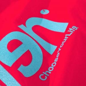 tshirt_c1_005_5