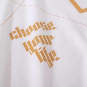 tshirt_c1_022_5