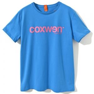 COXWEN PACK CMYNAME bleu