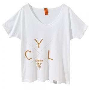 CYL-Blanc