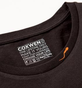 COXWEN_INFINITY-2014_6