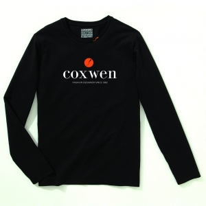 COXWEN BASIC 2014_Black_ML
